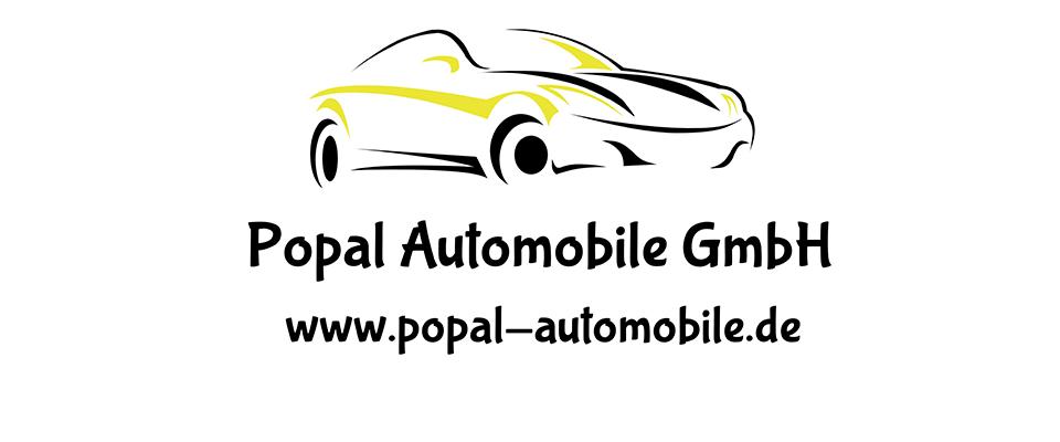 Popal Automobile